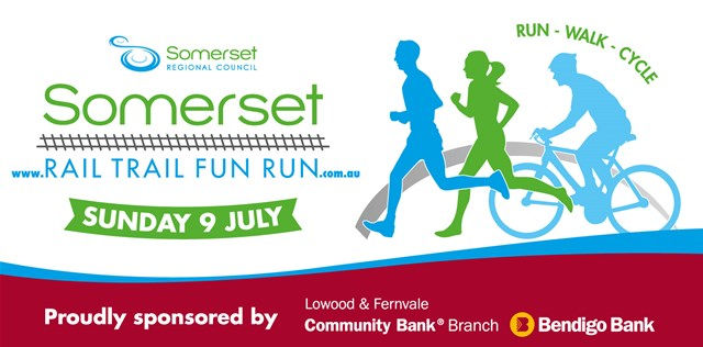 Somerset Fun Run
