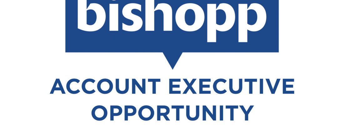 Bishopp Outdoor Advertising Exec
