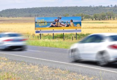 Best Outdoor Advertising Billboards